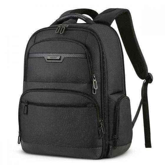 095da6586a0d SHIELDON Travel Laptop Backpack, Bags, Case and Sleeves
