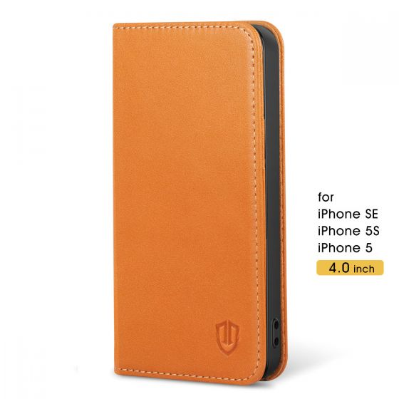 info for e1885 2d9a0 SHIELDON genuine leather wallet case for iPhone Smartphone