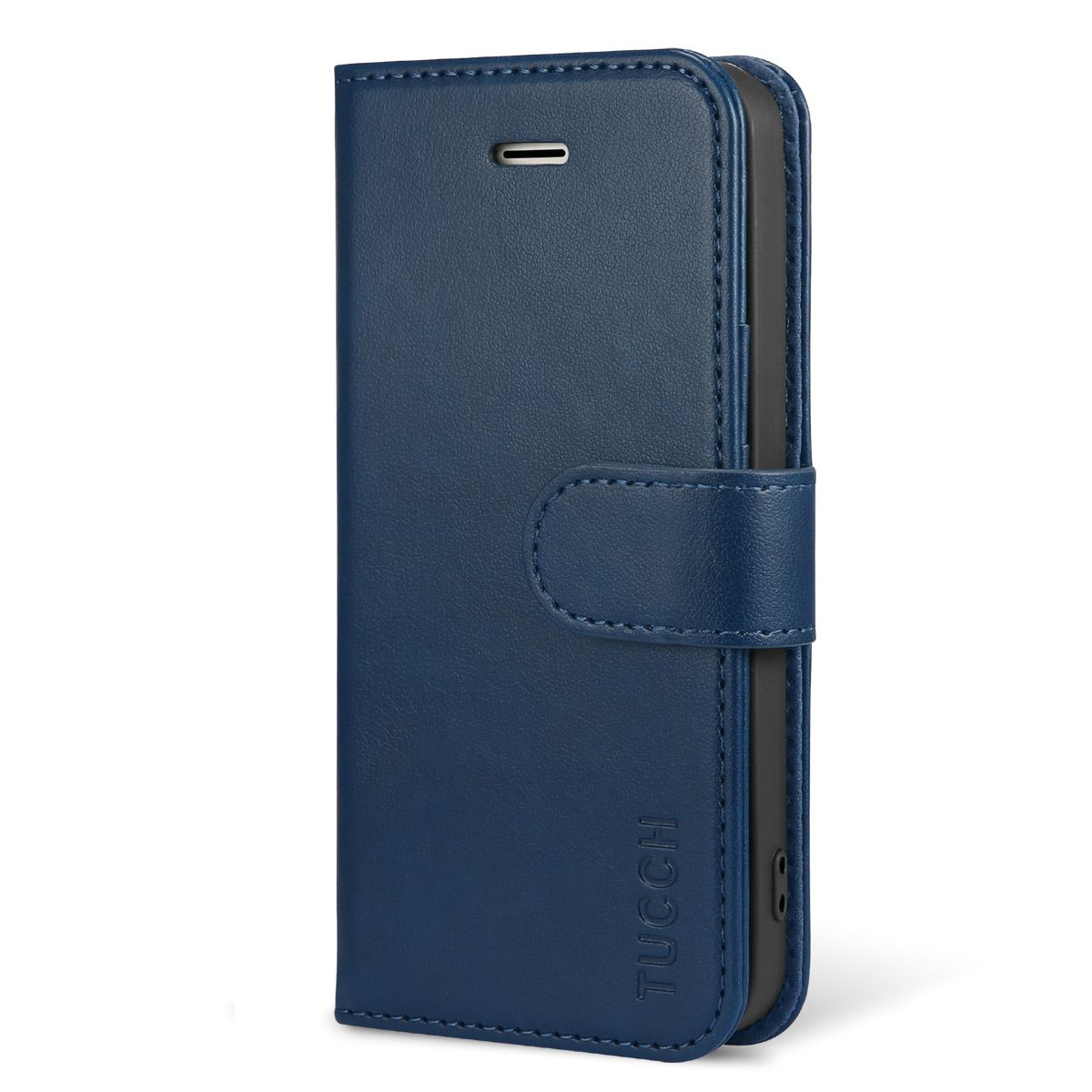 release date: b783e 01e1e TUCCH iPhone SE / iPhone 5S / iPhone 5 Case, TPU Shockproof Interior  Protective Case
