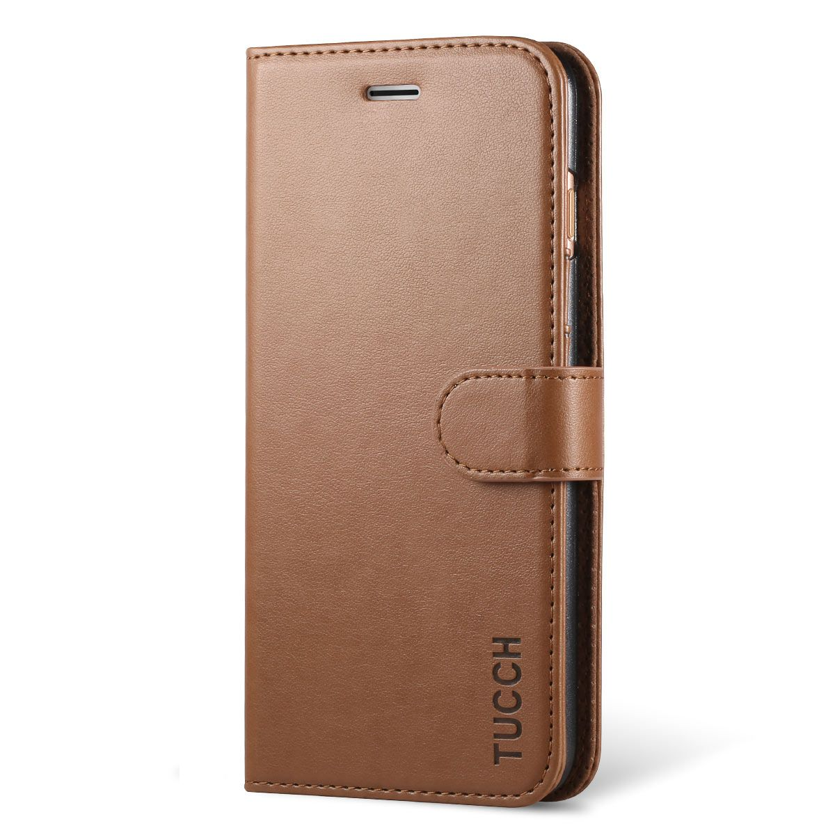 iphone 8 cases card holder