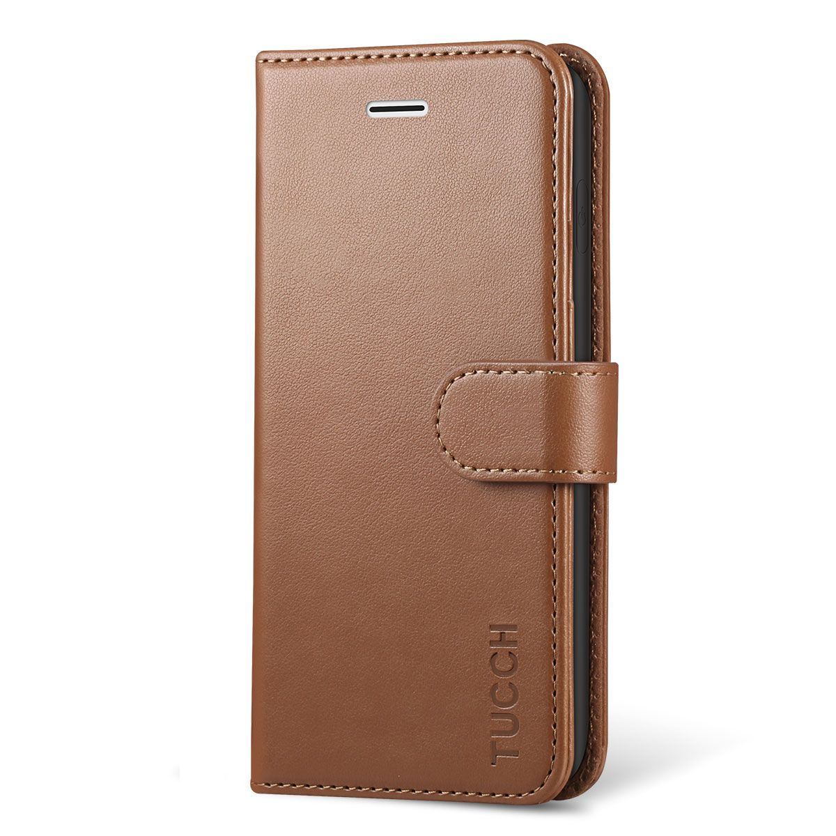 iphone 8 protective wallet case