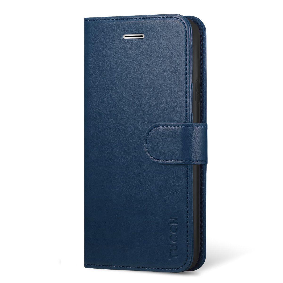 flip case iphone 8