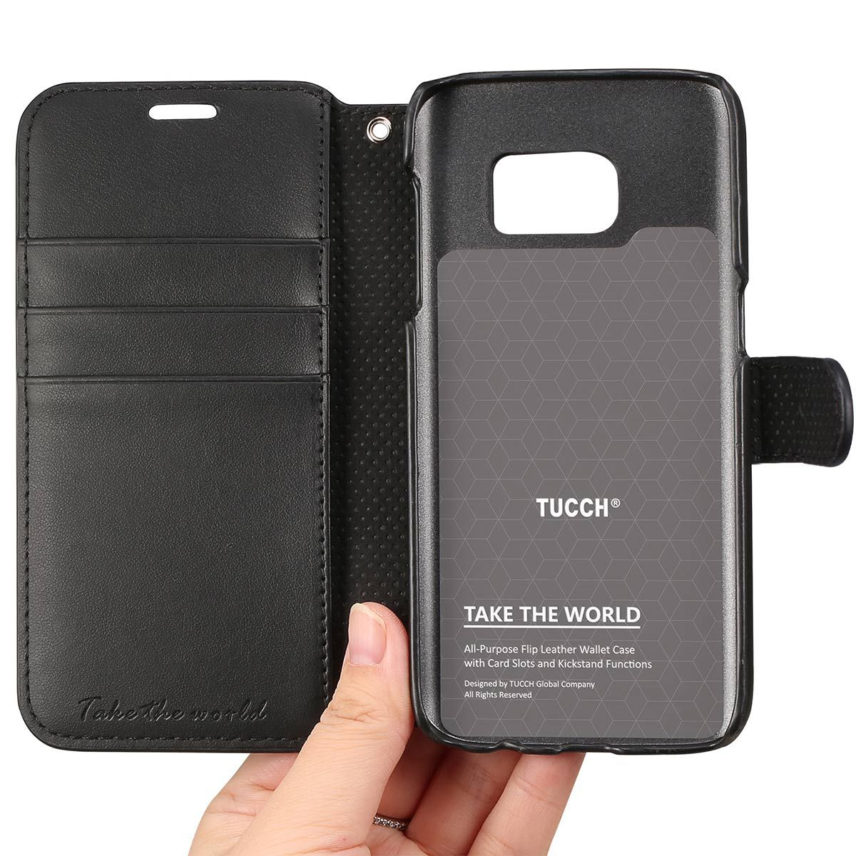 tucch samsung s6 case