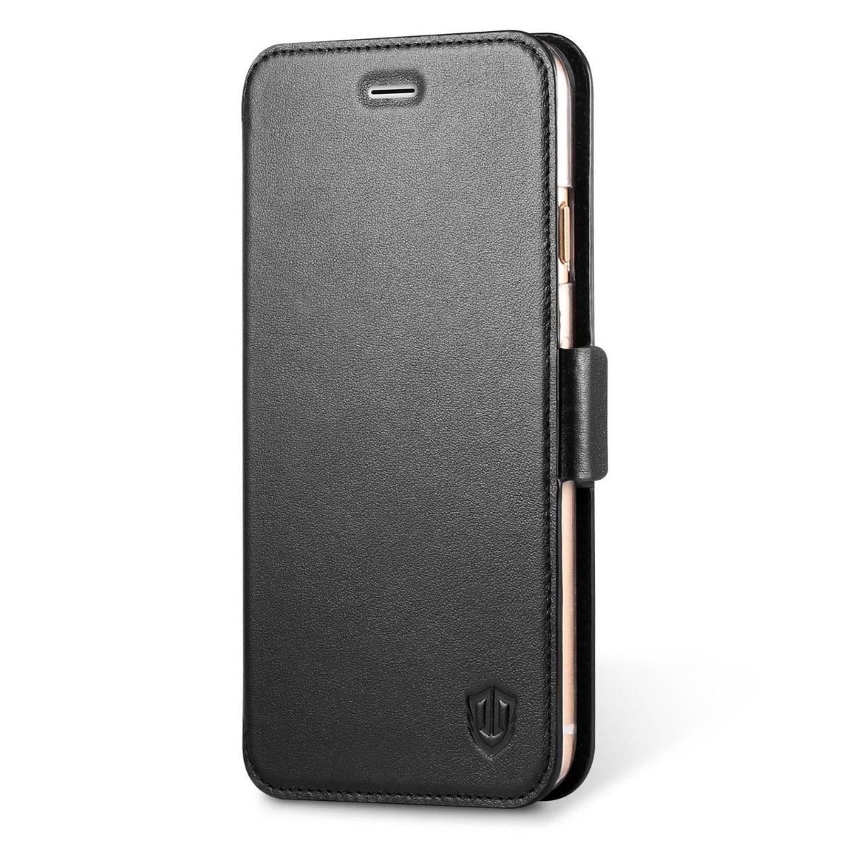 Get Modern Iphone  Plus Case