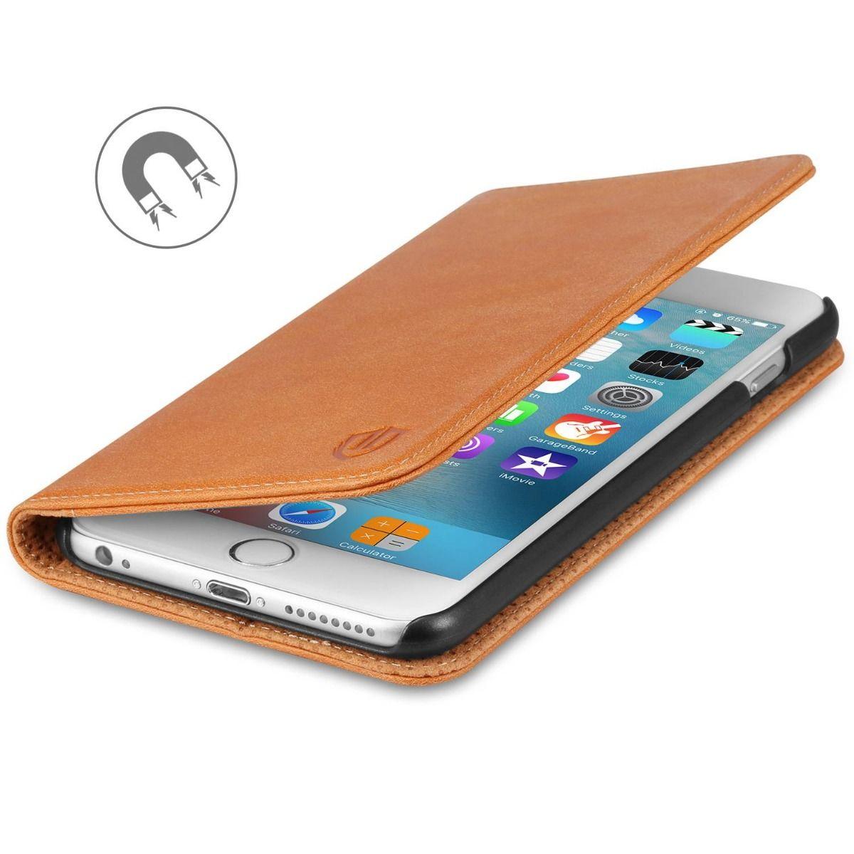 Shieldon Iphone  Plus