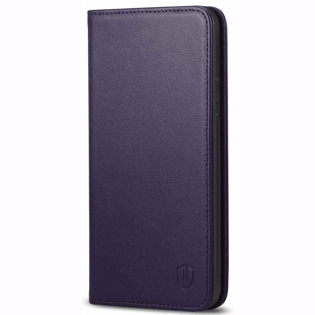 iphone 7 case magnetic