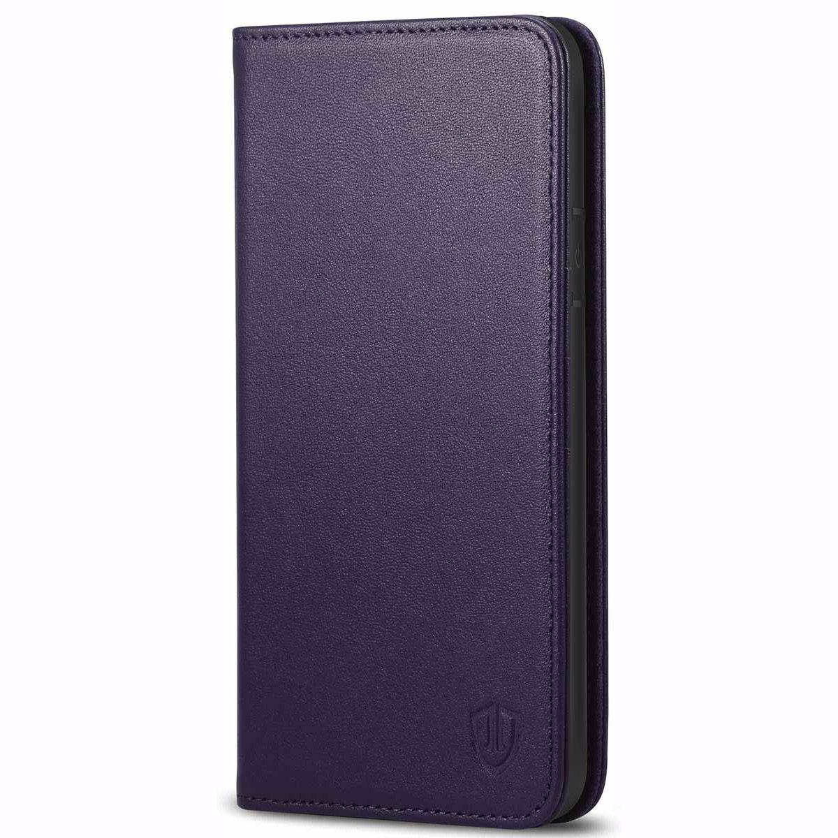 custodia folio iphone 7