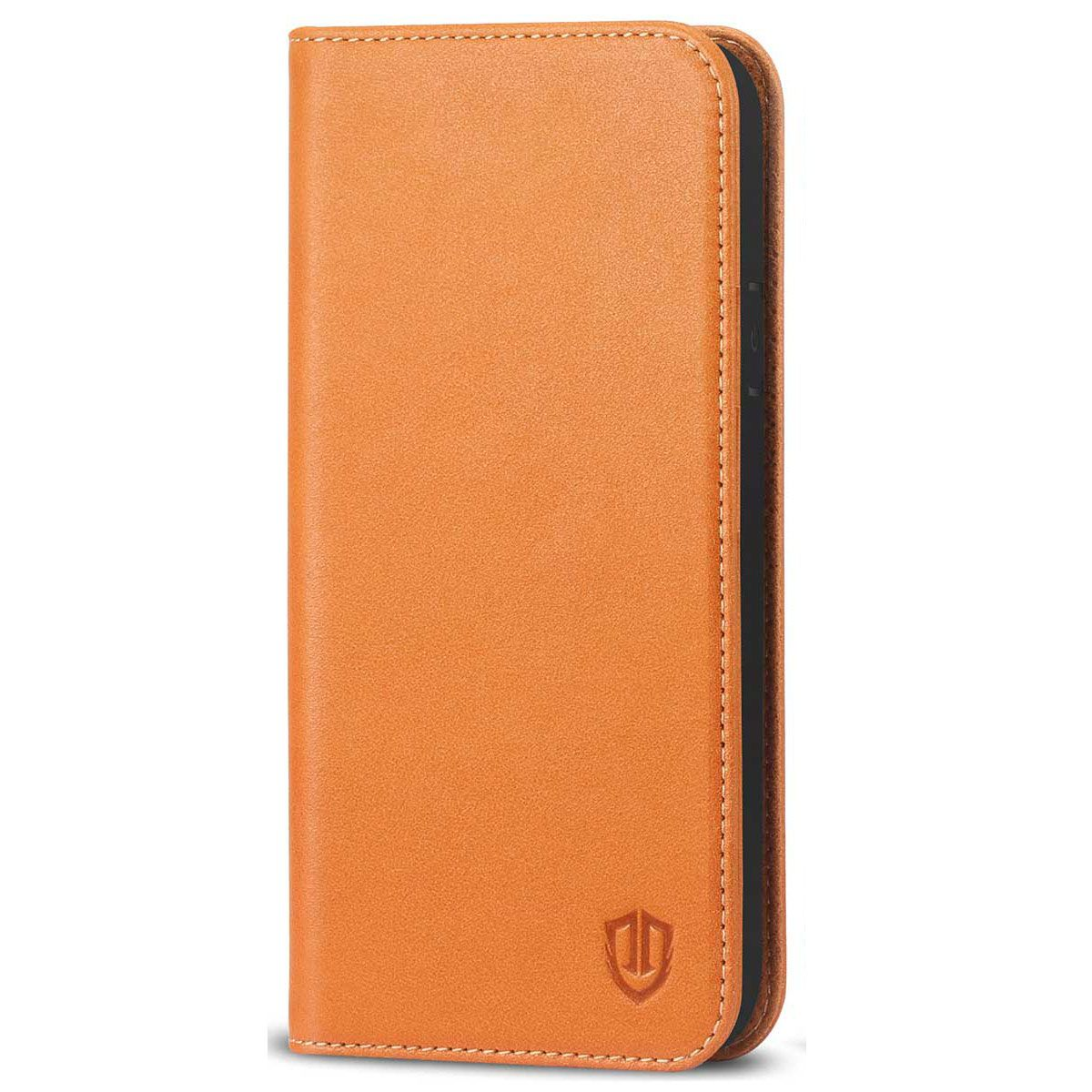 leather phone case iphone 8
