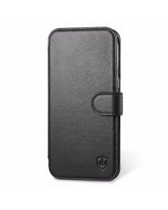 SHIELDON Galaxy S7 Edge Genuine Leather Case