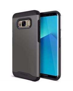 SHIELDON SAMSUNG Galaxy S8 Drop Protection Case - Mountain Series