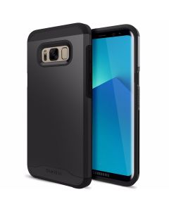 SHIELDON Galaxy S8 Plus Drop Protection Case Mountain Series - SAMSUNG S8+ Protective Case