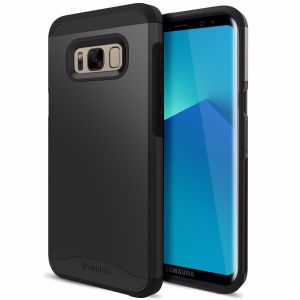 SHIELDON Galaxy S8 Case for Drop Protection