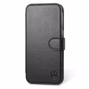 SHIELDON Galaxy S7 Edge Genuine Leather Case
