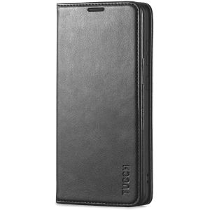 TUCCH SAMSUNG S20 Wallet Case, SAMSUNG Galaxy S20 Folio PU Leather Case, RFID Blocking Protection Card Slot TPU Shockproof Inner Case Stand Flip Cover 6.2-Inch