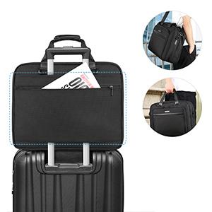Extra Large 17.3-inch Laptop Bag