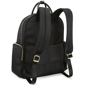 TUCCH women daypack for 14inch laptop school girl