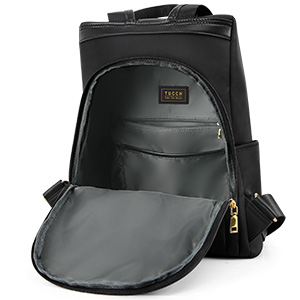 TUCCH Backpack Purse for Women 15L